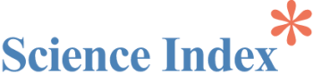 Science Index: что это такое? | ru-science.com